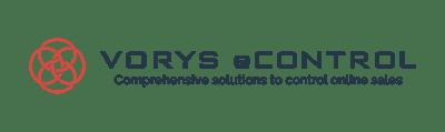 Vorys_eControl_Logo_Tagline_Horizontal_FullColor